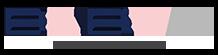 ELEV8 Ventures Logo